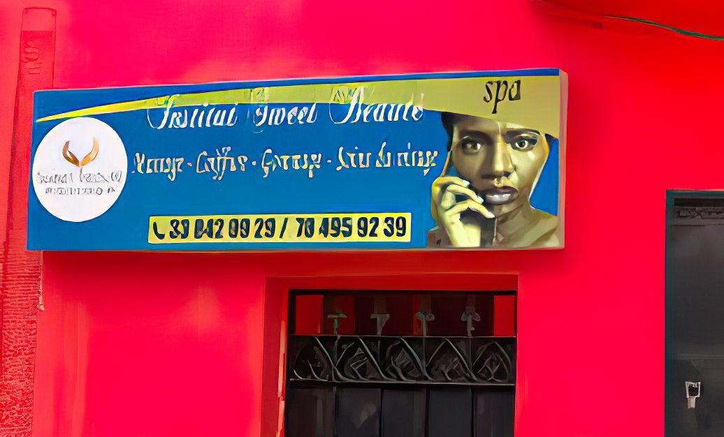 La seconde masseuse et le mari de la propriétaire du salon témoignent