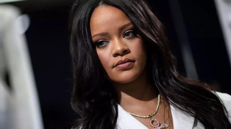 Colère des agriculteurs en Inde: un message de Rihanna enflamme Twitter
