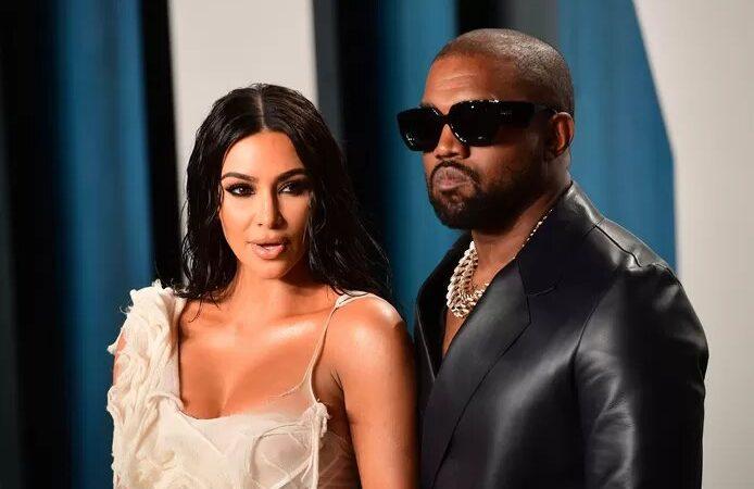 Les raisons du divorce de Kim Kardashian et Kanye West dévoilées