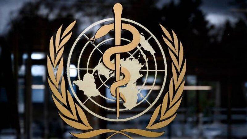 Les États-Unis vont verser 200 millions de dollars à l'Organisation mondiale de la santé (OMS)