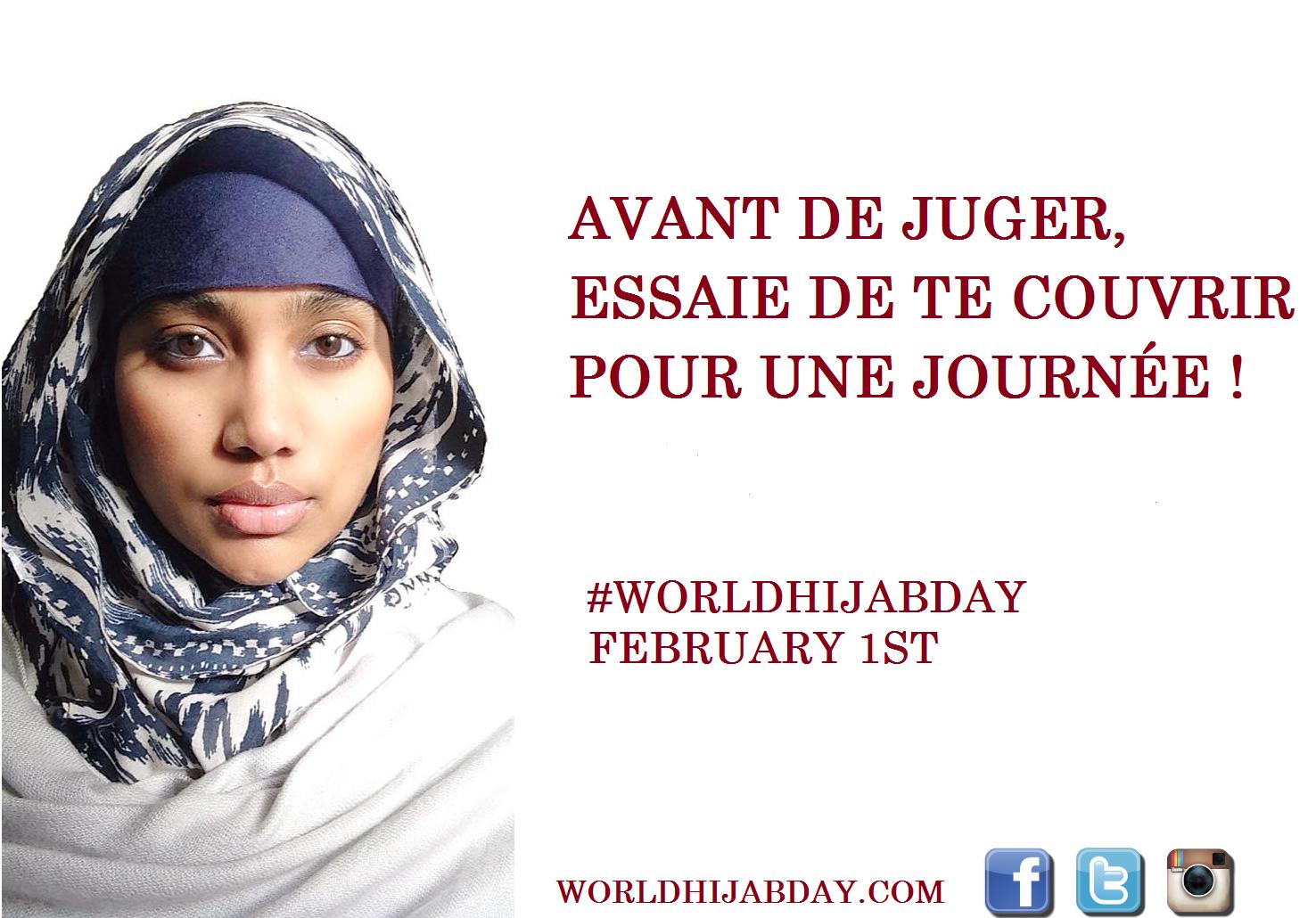 Journée mondiale du voile: la femme sénégalaise entre spiritualité, mode ou tendance…