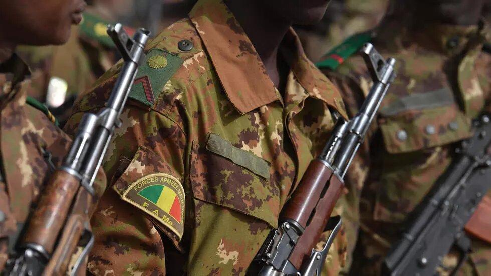 Mali : plus de 30 soldats tués dans le nord-est