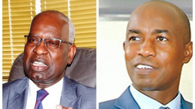 Affaire Sonko : L'Union des magistrats se prononce !