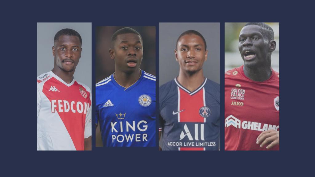 Aliou Cissé convoque 26 joueurs dont 5 nouveaux