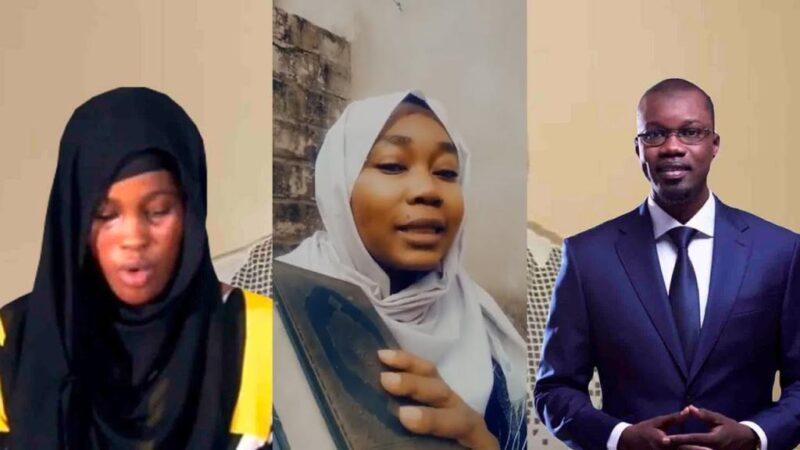 Affaire Sweet Beauté : Ndèye Khady Ndiaye dément Adji Sarr et jure sur le coran
