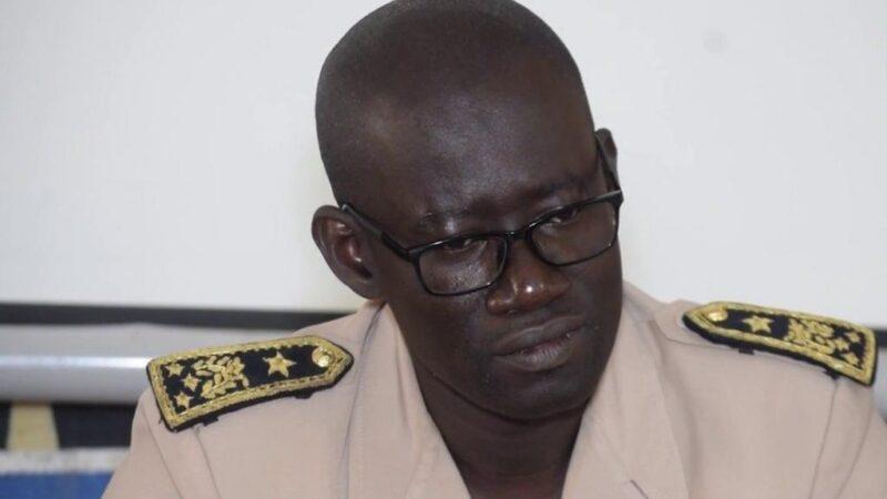 Débits de boisson : le Gouverneur de Dakar lève la mesure de suspension