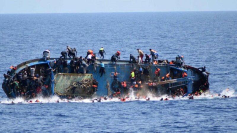 Encore un drame en mer : Malick Kane et son fils retrouvés morts au large de Djifer