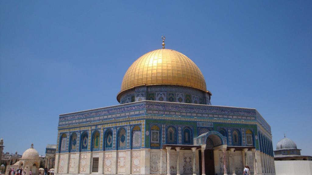 Fatick : 14 mosquées de la commune cambriolées en l'espace d'un mois