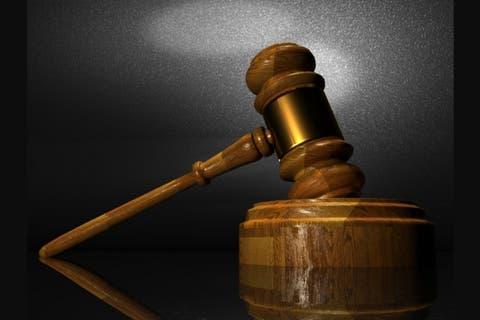 Apple condamné à payer 308 millions de dollars à un « patent troll »