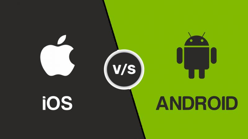 Bill Gates préfère Android à iOS, et ce n'est pas vraiment une surprise