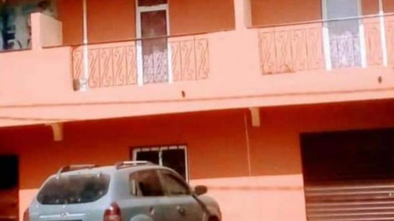 THIES : 3 Femmes violées dans un hôtel