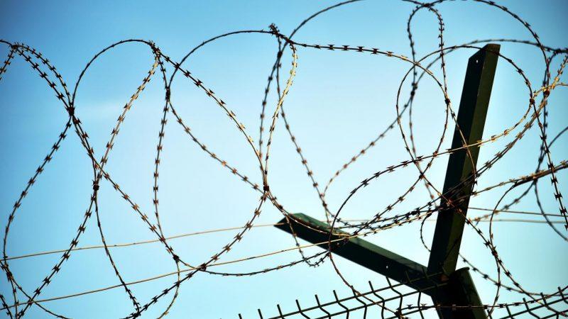 Mbour : la DIC arrête six prisonniers en fuite
