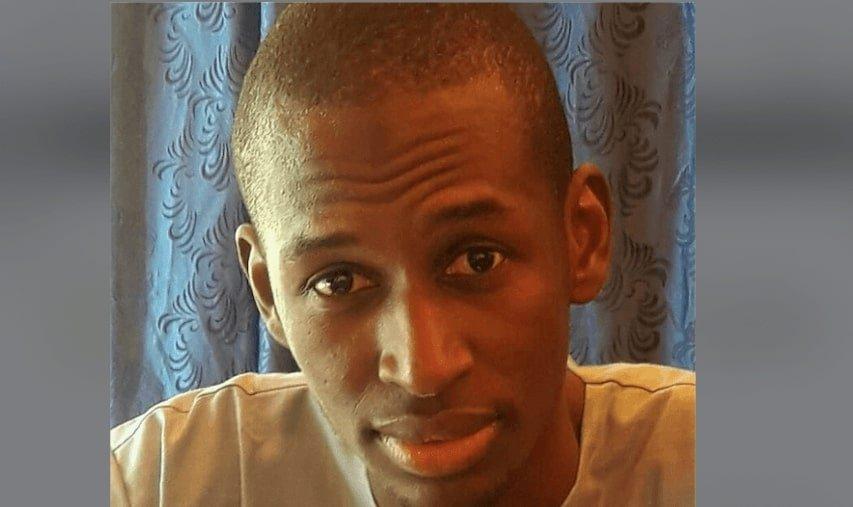 Le Capitaine Touré a déposé sa lettre de démission