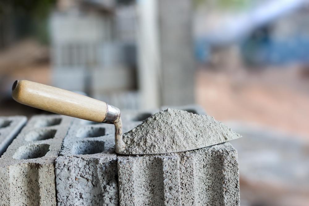 Perturbations dans l'approvisionnement en ciment : des mesures sont prises pour que «la situation revienne à la normale» (ministre)