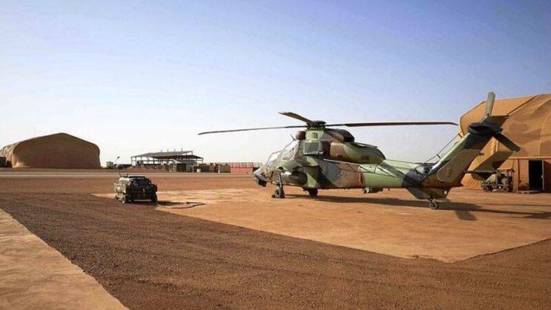 La France a-t-elle tué par erreur 19 civils au Mali ? l'ONU accuse, Paris réfute toute bavure