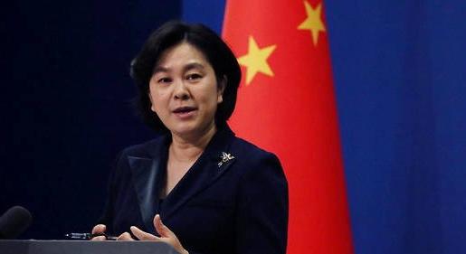 Ambassadeurs chinois convoqués : Pékin dénonce « l'hypocrisie » des Européens