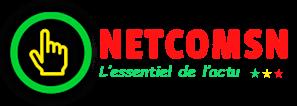 Netcomsn
