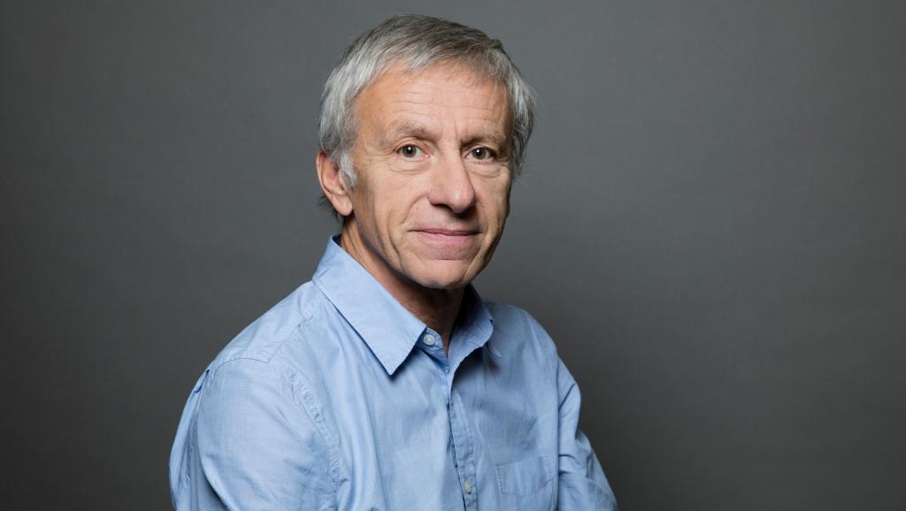 Jean Christophe Rufin : «Le pouvoir aura du mal à faire disparaitre Sonko»