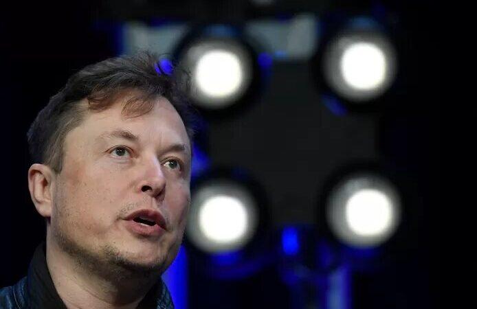 SpaceX reporte à mardi le nouvel essai de sa fusée Starship
