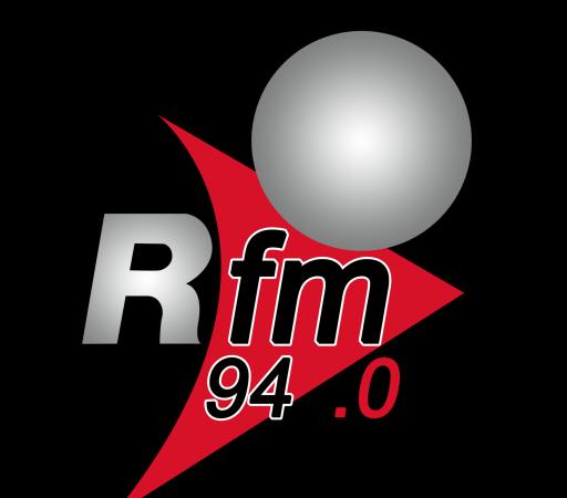 Manifs à Dakar : La RFM attaquée