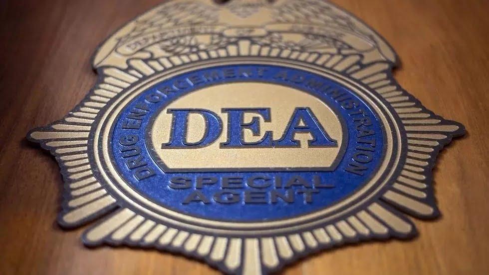 États-Unis: avec sa nouvelle patronne, la DEA déclare la guerre aux opioïdes
