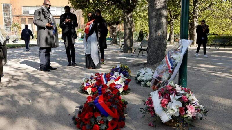 Commémorations du génocide rwandais : Paul Kagame salue un «pas en avant» de la France