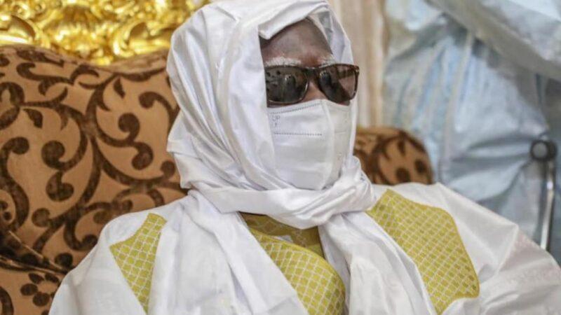 Touba démarre mercredi le Ramadan (officiel)