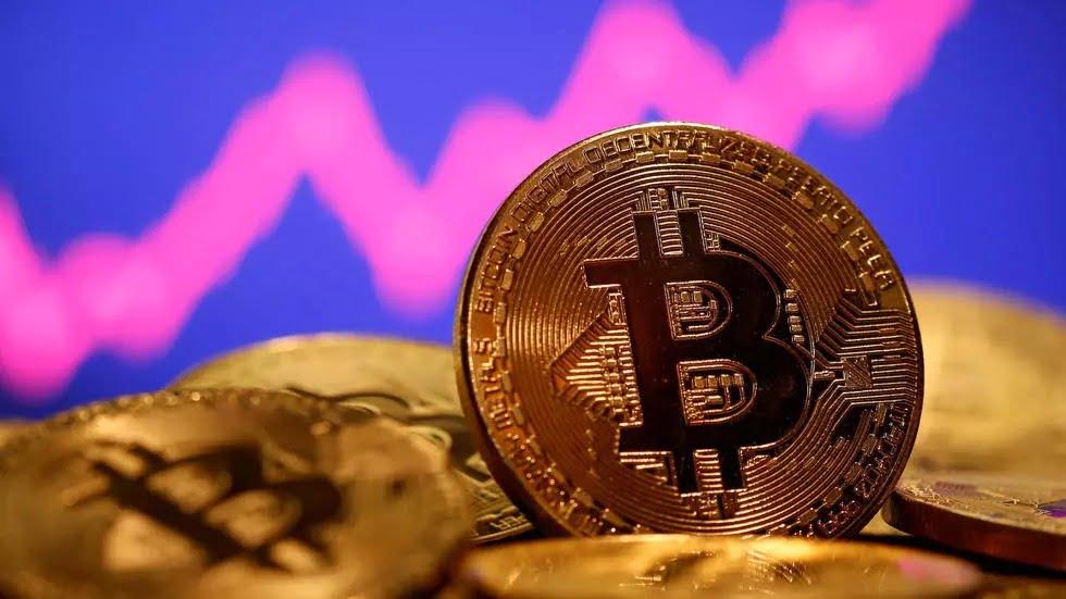 Les mines de bitcoins contredisent les objectifs zéro carbone de la Chine