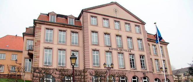 Moselle : une ville censurée par Facebook à cause… de son nom !