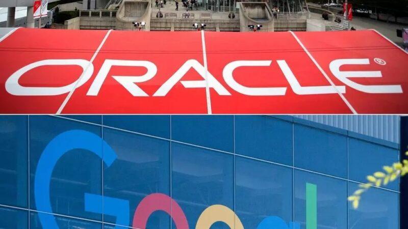 Google remporte la bataille du copyright contre Oracle à la Cour suprême américaine