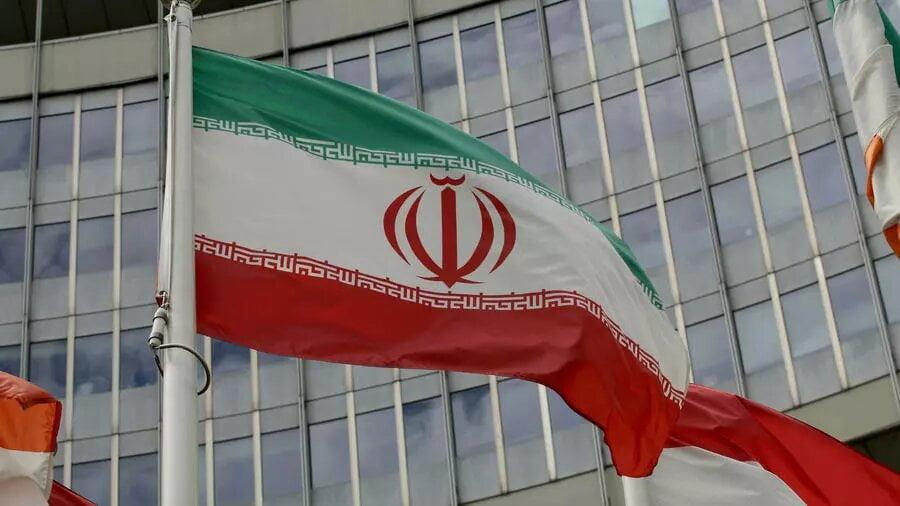 Nucléaire iranien: Téhéran refuse toujours tout dialogue avec Washington