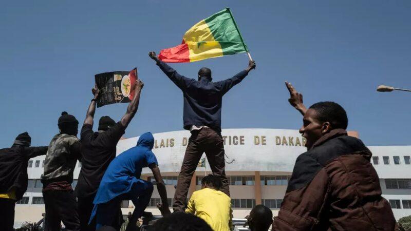 Sénégal: le gouvernement annonce la création d'une commission d'enquête après les manifestations