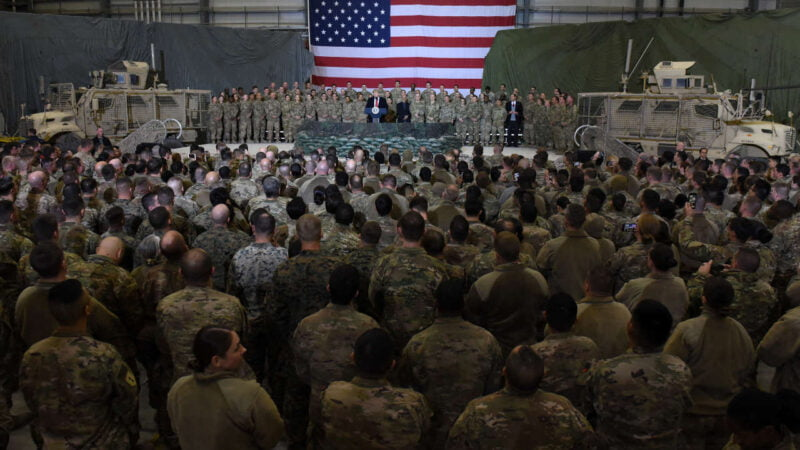 États-Unis, France, Allemagne et Royaume-Uni se réunissent mercredi au sujet de l'Afghanistan