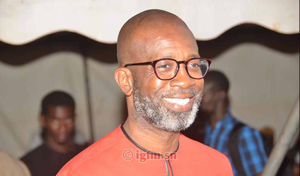 NOMINATION – Bouba Ndour intègre le Conseil d'administration du GFM