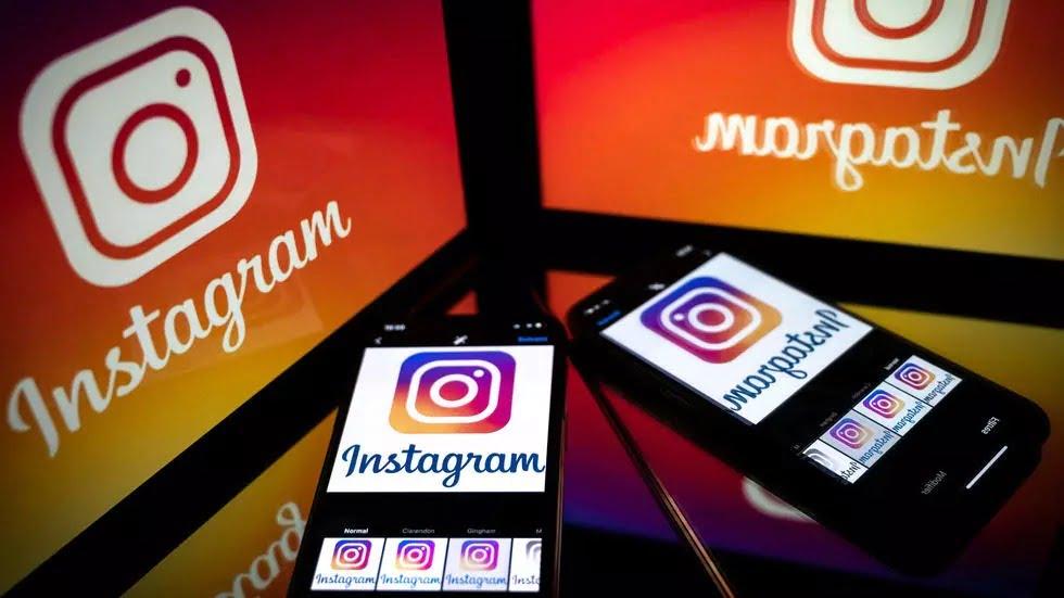 Israël accuse l'Iran d'appâter les Israéliens sur Instagram pour les kidnapper