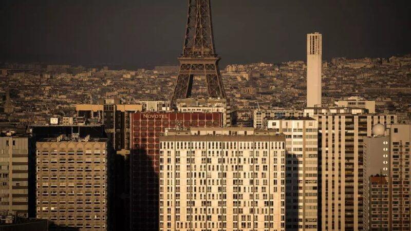 La Ville de Paris lance ses logements en accession sous bail réel solidaire