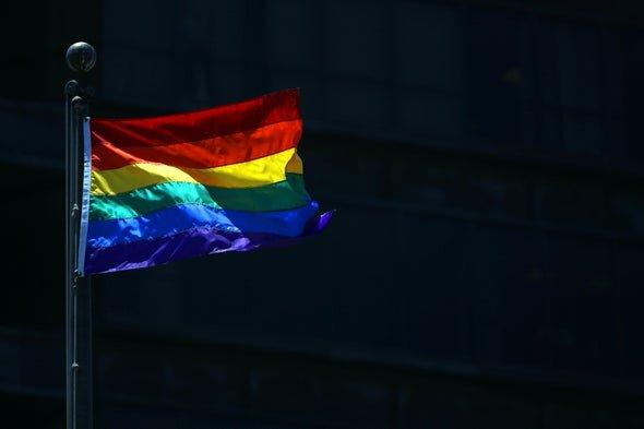 Enquête sur les associations pro LGBT : La vie cachée des homosexuels à Dakar