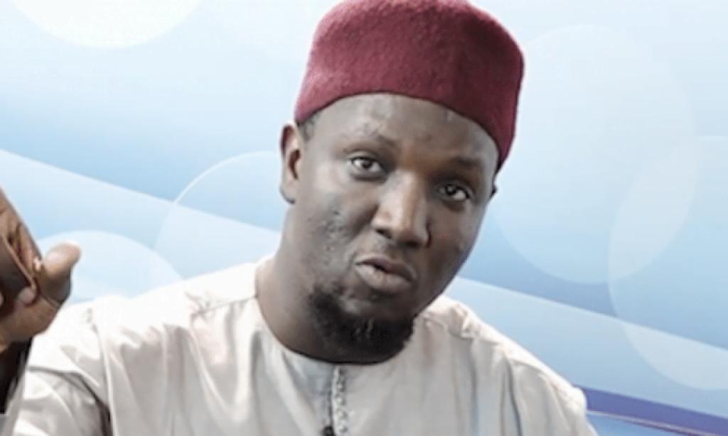 Plainte contre Cheikh Oumar Diagne pour diffamation et offense à Serigne Touba!