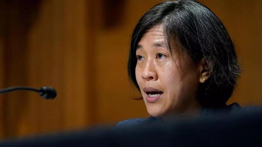 Guerre commerciale: le dialogue reprend entre responsables chinois et américains