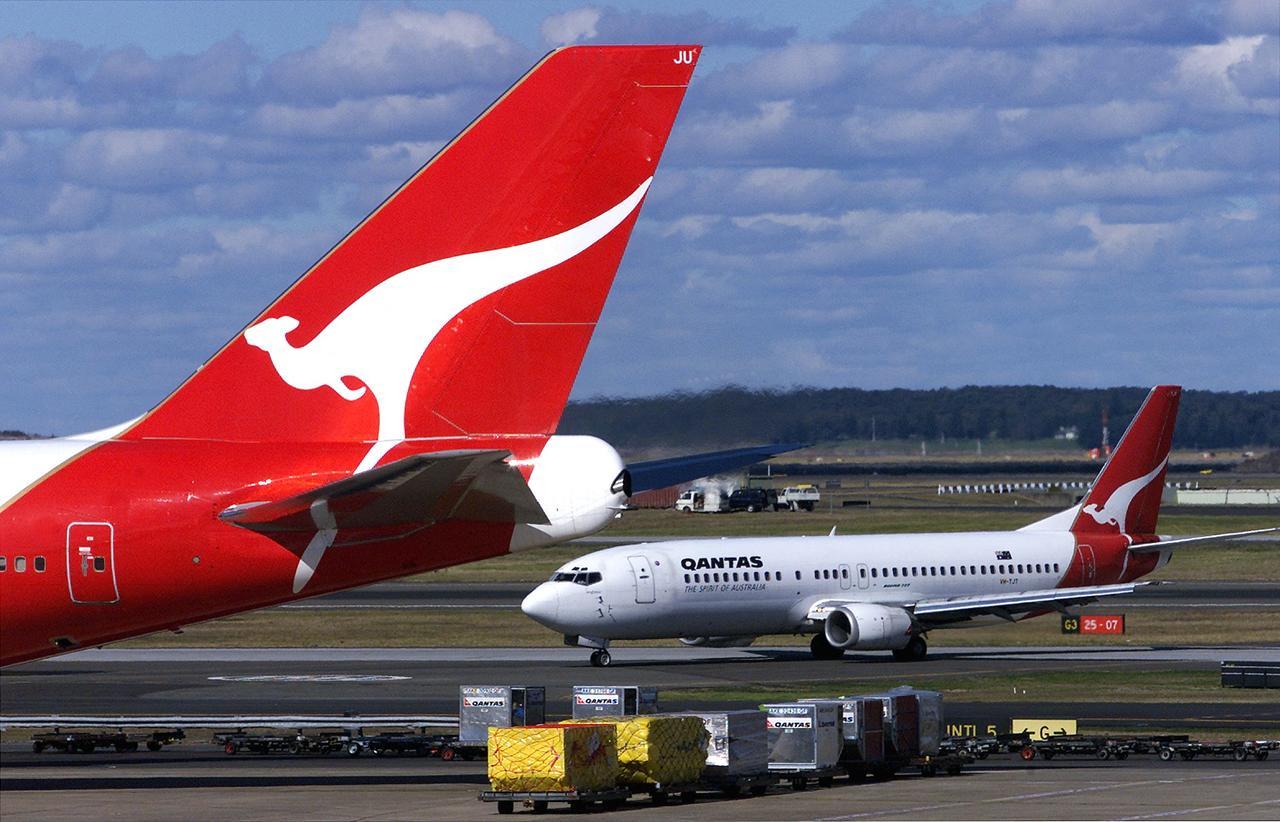 Covid-19: le gouvernement australien interdit à ses ressortissants bloqués en Inde de rentrer