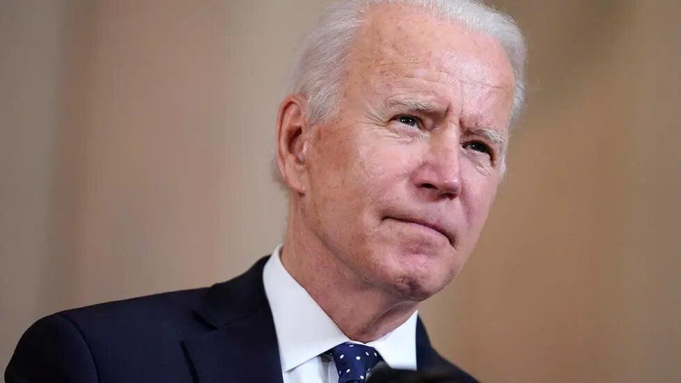 États-Unis: Joe Biden reçoit les proches de George Floyd, mais la grande loi attendra