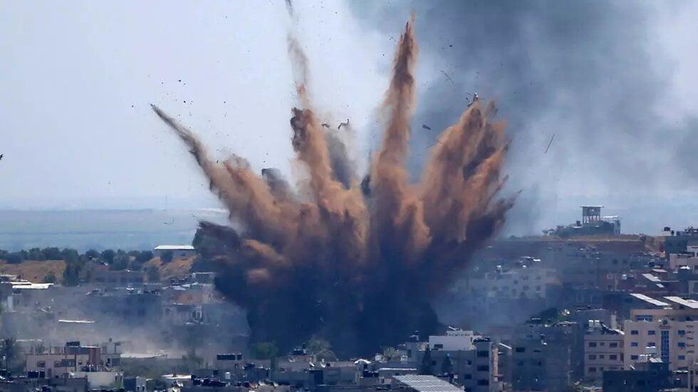 Proche-Orient: un espoir de cessez-le-feu à Gaza