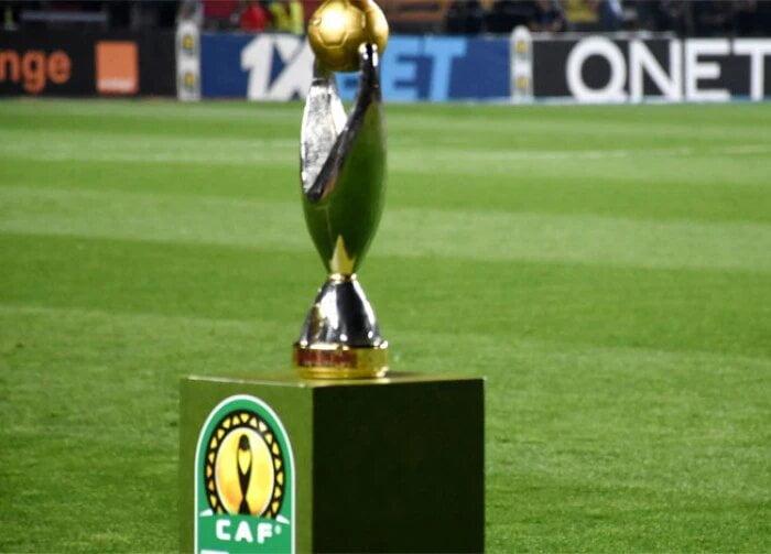 CAF : la finale de la Ligue des champions au Maroc, la finale de la Coupe de la CAF au Bénin
