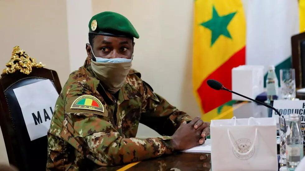 Mali: les responsables politiques soulagés de l'absence de sanctions économiques de la Cédéao