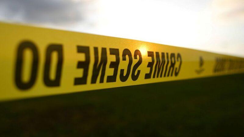 Weekend macabre à Ouakam: 4 corps retrouvés sans vie