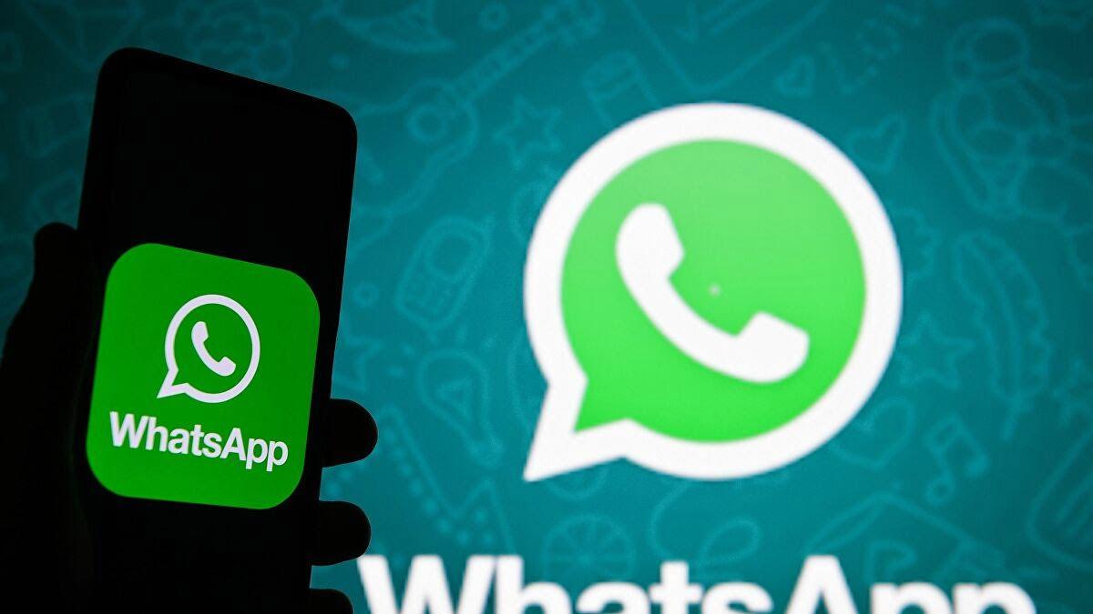 WhatsApp: quel avenir pour les comptes n'ayant pas accepté les nouvelles règles de confidentialité?