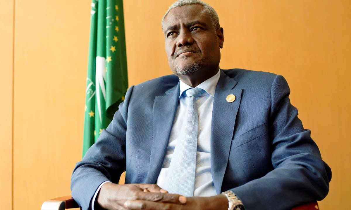 MALI : la CEDEAO et l'UA condamnent «Avec énergie» l'arrestation du président et du premier ministre