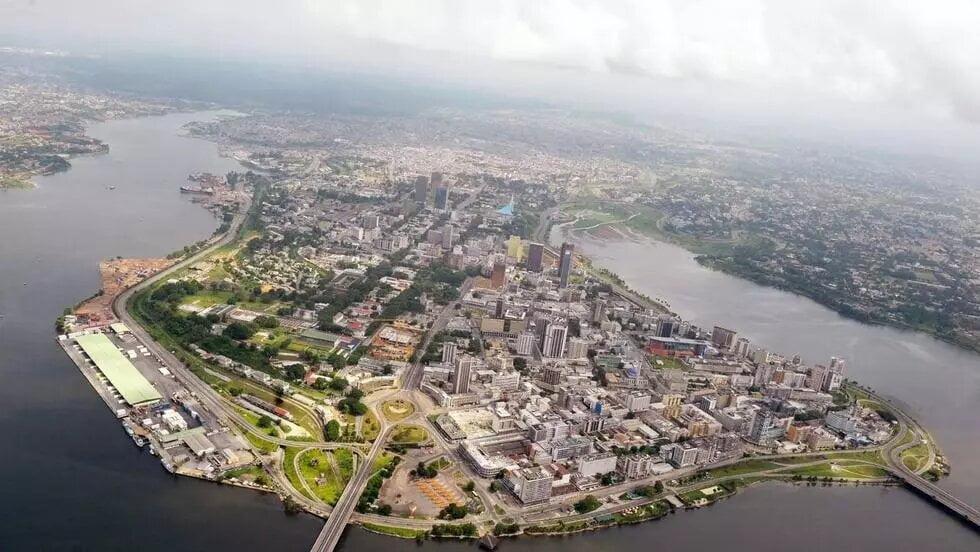 Côte d'Ivoire: une «fake news» à l'origine d'échauffourées dans plusieurs quartiers d'Abidjan