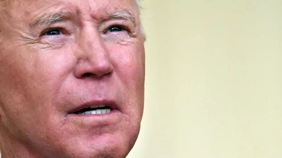 Joe Biden exige un rapport des renseignements sur les origines du Covid-19 sous 90 jours