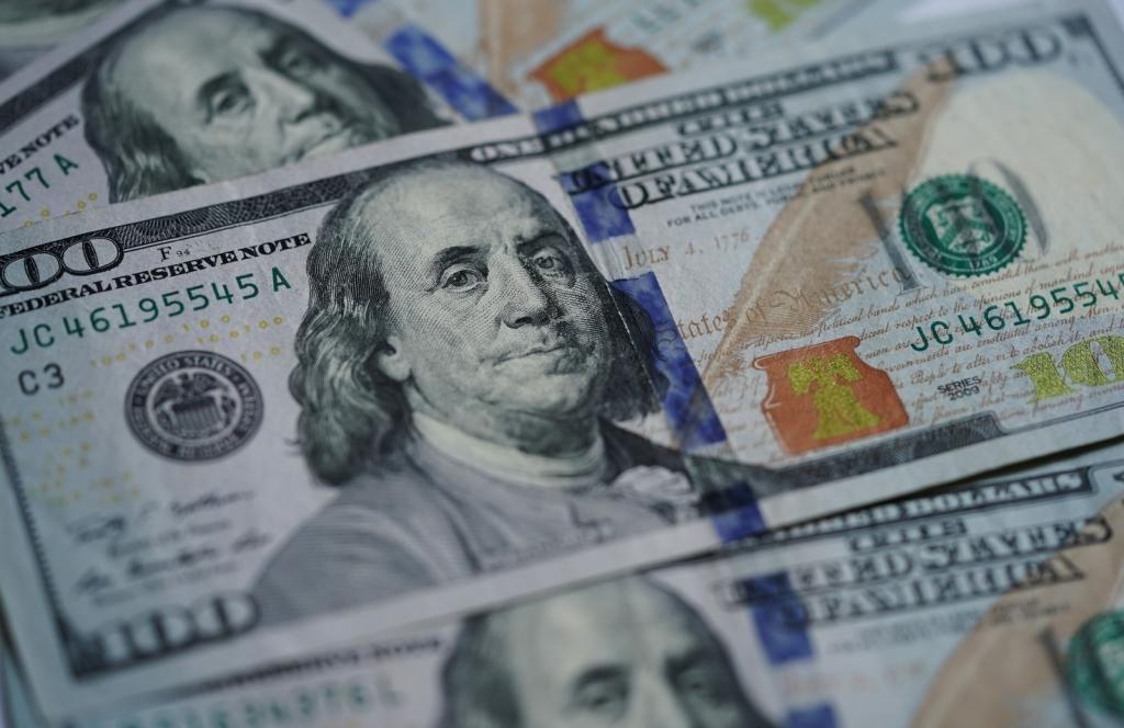 Refus de payer 120milliards réclamés par le fisc sénégalais: Barrick s'explique